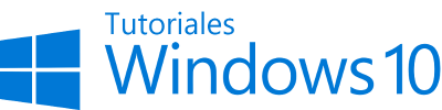 tutoriales-windows-10-logo3