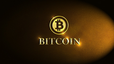 Bitcoin – La moneda virtual de Internet